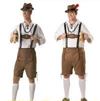 octoberfest_costume