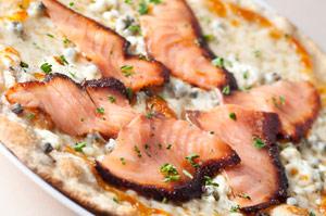 pizza_salmon