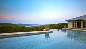 romget_travaasa-austin-resort