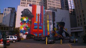 us_bob_dylan_mural