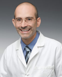 houston_doctor