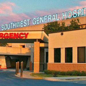sa_hospital
