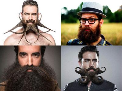 us_weird_beard