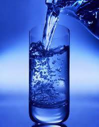 austin_news_water