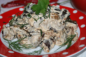 eggplants_in_cream