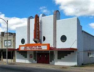 houston_heights-theater