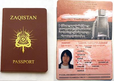 weird_zakistan_passport