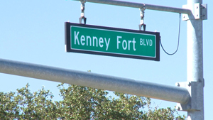 austin_kenney-fort-blvd