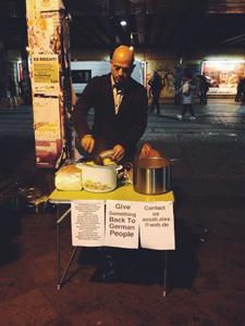 christmas_food_homeless