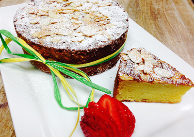 food_almond_cake_phoenisia