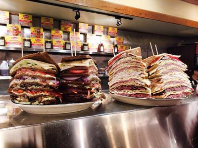 kenny-ziggys-giant-deli-sandwiches-on-counter_081606
