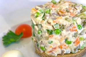 salad_mushrooms