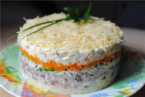 salad_rice