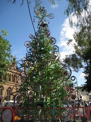 strange_tree_bicycle