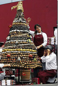 strange_tree_potato
