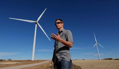 texas_windmill