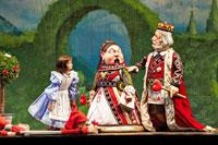 afisha_dallas_saltsburg_marionetten_theatre