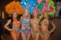 afisha_houston_brazilian_carnival