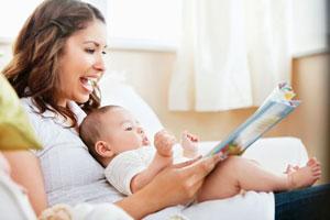 dallas_mom_read