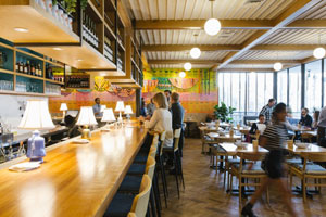 dallas_restaurant