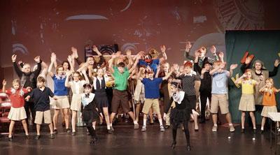 houston_russian_theater1