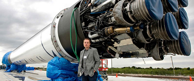 innovations_falcon9