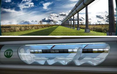 innovations_hyperloop