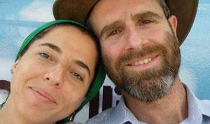 israeli-killing_dafna