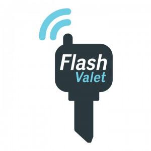 sa_flash-valet