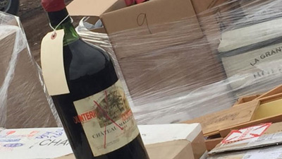 tx_counterfeit-wine