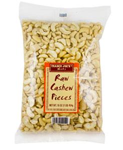 usa_cashew