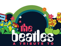 afisha_dallas_tribute_beatles
