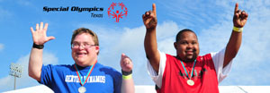 austin_olympic_special_needs