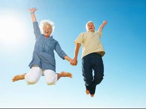 excited-seniors