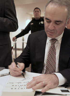kasparov_book_signing_our-texas2