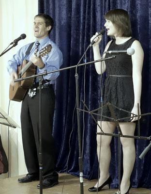 sergej_trukhanov_concert4