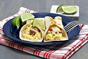 austin_breakfast_tacos