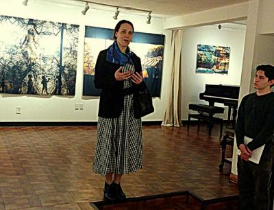 catherine_bubnova1