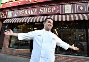 dallas_bakers_shop