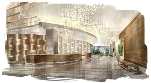 houston_hotel