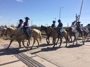 houston_rodeo