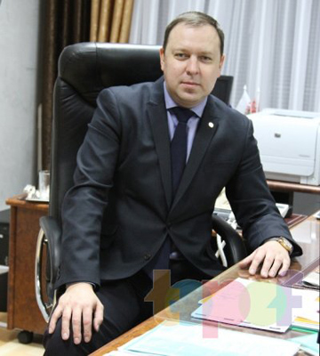 mogilev_belshina_yakovlev
