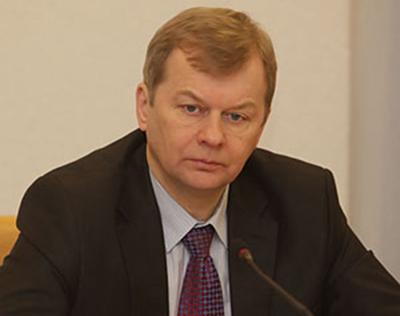 mogilev_domanevsky
