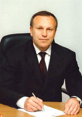 mogilev_tsumarev