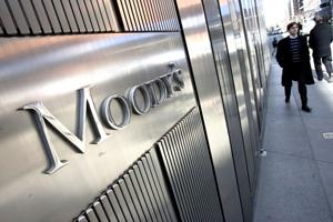rus_taxes_moodys