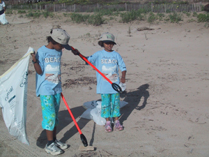 texas_beach-cleanup