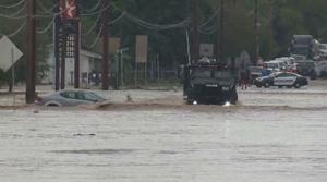 texas_flood1