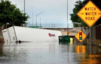 flood_cover1