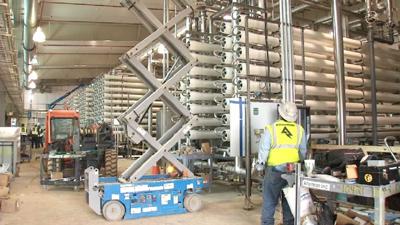 san-antonio_desalination-plant