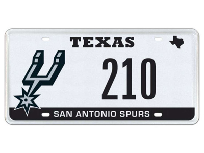san-antonio_texas-license-plate